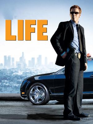 Life_nbc_tv_show_image_damian_lewis