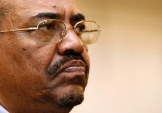 Omar Al-Bachir