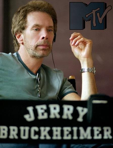 Jerrybuckfinal