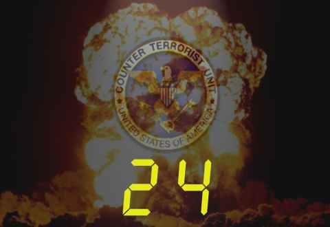 24h-chrono-serie