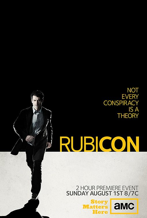 Critictoo-Series-Affiche-AMC-Rubicon