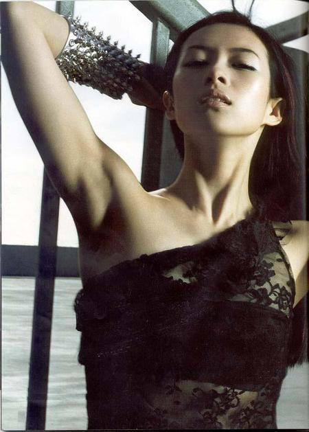 Zhang_ziyi_2