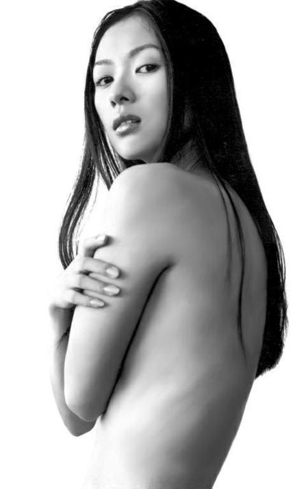 Zhang_ziyi_3_2