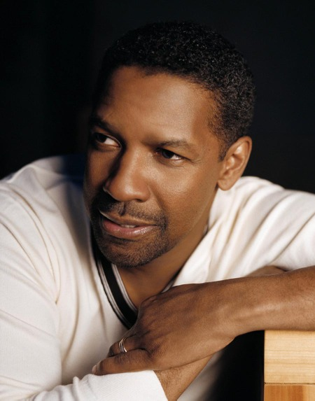 Denzel_washington_3
