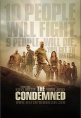 The_condemned_2