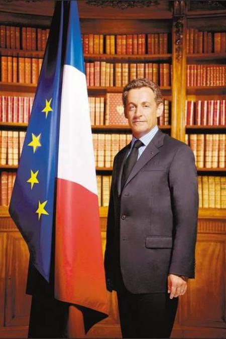 Sarkozy_photo_officielle