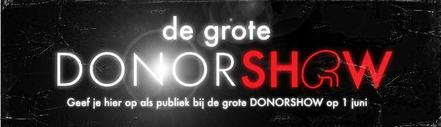 Donorshow_3