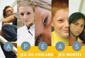 Jeu_du_foulard