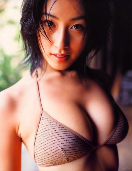 Hiroko_sato_2