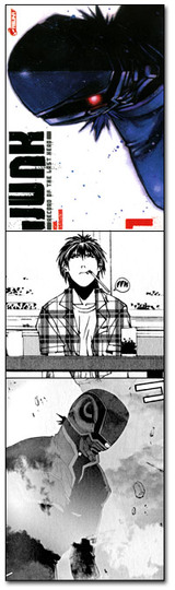 Junk_manga