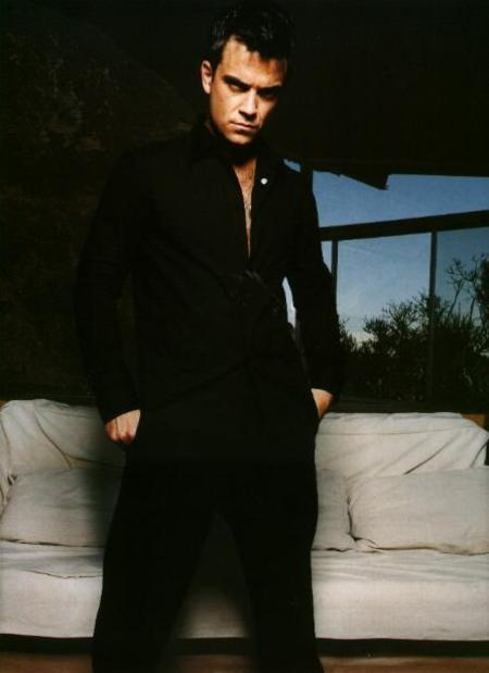 Robbie_williams_1_2