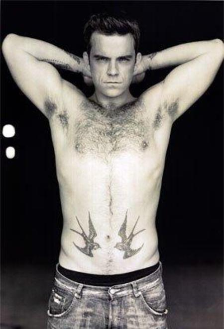 Robbie_williams_4_2
