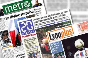 Presse_gratuite