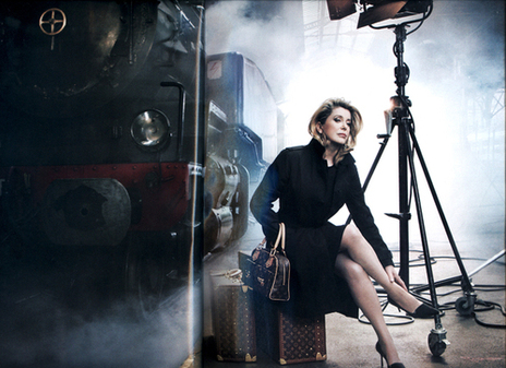 Catherine_deneuve_vuitton_5