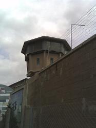 Stasi_2