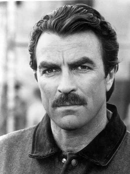 Tom_selleck_1_5