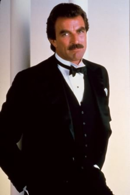 Tom_selleck_3_2