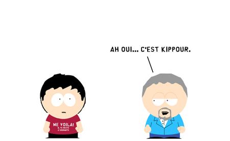 Kippour