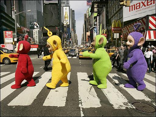 Teletubbies_newyork