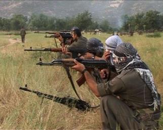 Guerre_kurde