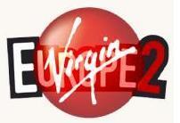 Virgin_17
