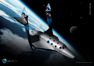 Virgin_galactic_4