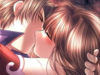 Amour_japon