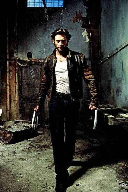 Wolverine_movie_1_2
