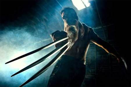 Wolverine_movie_2