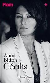 Anna_bitton