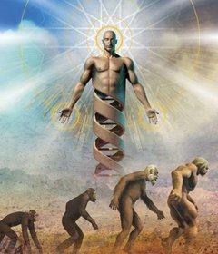 Creationnisme