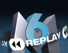 M6replay_2