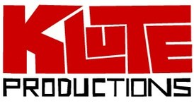 Logo_klute_version_finale_2