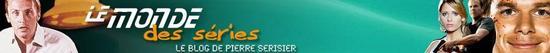 Monde_des_series