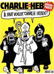 Charliehebdoproces