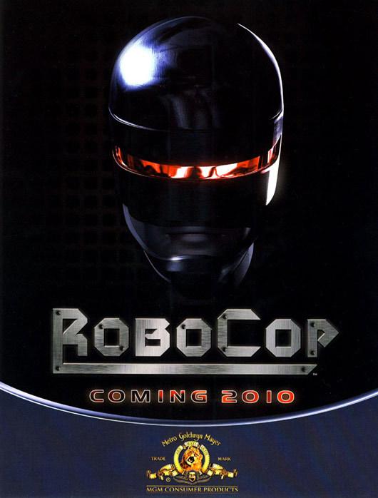 Robocop_remake