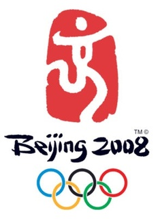 Jeux_olympiques_chine_2008