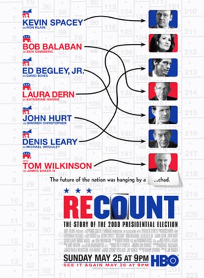 Recount_2