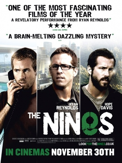 The_nines_2