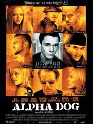 Alpha_dog_1