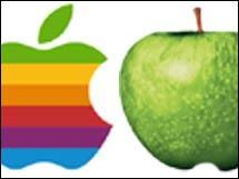 Apple_vs_apple1