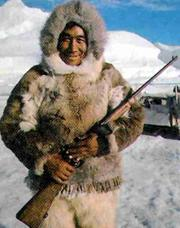 Inuit_1