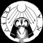 Logo_tribu_ka
