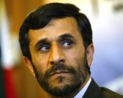 Mahmoud_ahmadinejad_1