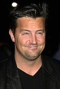 Matthew_perry_1