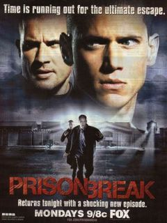 Prison_break_saison_2