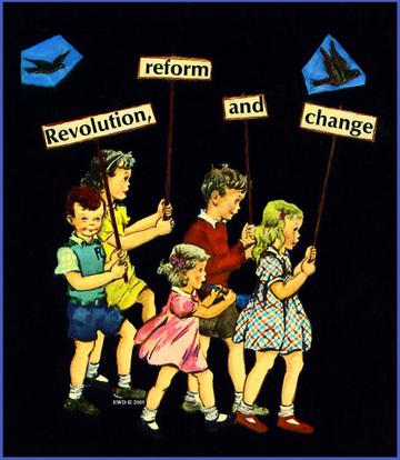 Revolution_2