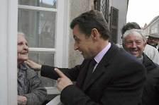 Sarkozy_9