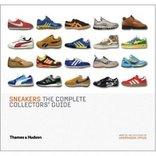 Sneakers_1_1