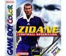 Zidane_2